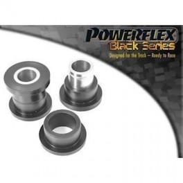 PowerflexFrontWishboneLowerArmFront2stk-20