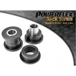 PowerflexFrontWishboneLowerArmRear2stk-20