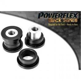 PowerflexFrontLowerShockMountBush2stk-20