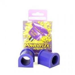 PowerflexFrontAntiRollBarMount24mm2stk-20