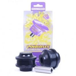 PowerflexFrontLowerTrackControlArmInnerBush2stk-20