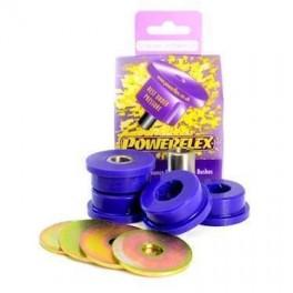 PowerflexFrontPanhardRodBush2stk-20