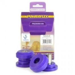 PowerflexSubframeBush10mm2stk-20
