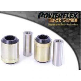 PowerflexFrontLowerShockMount2stk-20