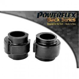 PowerflexFrontAntiRollBarBush29mm2stk-20