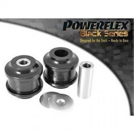 PowerflexFrontLowerArmInnerBush2stk-20