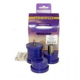 PowerflexFrontWishboneCastFrontBush45mmdiameter2stk-20