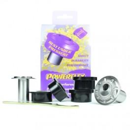 PowerflexFrontWishboneCastFrontBush45mmCamberAdjustable2stk-20