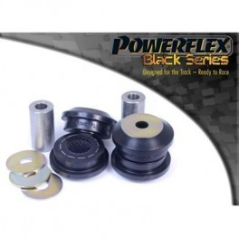 PowerflexFrontLowerControlArmInnerBush2stk-20