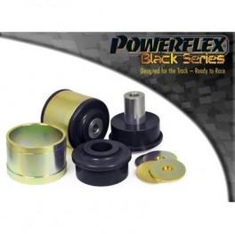 PowerflexFrontLowerRadiusArmtoChassisBush75mm2stk-20