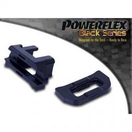 PowerflexTransmissionMountInsert1stk-20