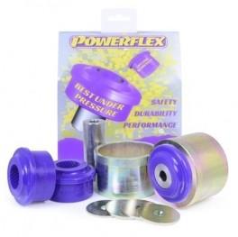 PowerflexFrontLowerRadiusArmtoChassisBush65mm2stk-20