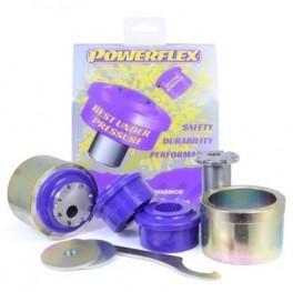 PowerflexFrontLowerRadiusArmtoChassisBush65mmCasterAdjustable2stk-20