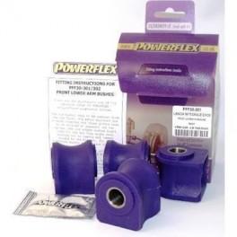 PowerflexFrontWishboneBush14mm4stk-20