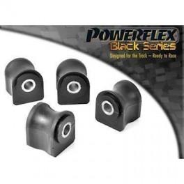 PowerflexFrontWishboneBush12mm4stk-20