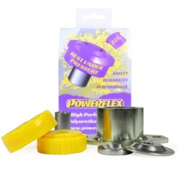 PowerflexFrontRightHandEngineMount1stk-20