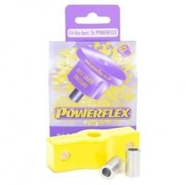 PowerflexTransmissionLinkageFrontBush1stk-20