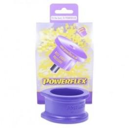 PowerflexSteeringRackMountingBushLeft1stk-20