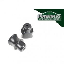 PowerflexFrontAntiRollBarOuterBush16mm2stk-20