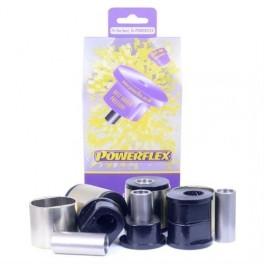 PowerflexFrontRadiusArmFrontBushCasterOffset50mmLift4stk-20
