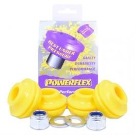 PowerflexFrontRadiusArmRearBush2stk-20