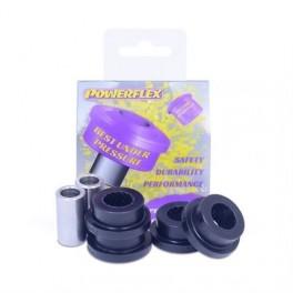 PowerflexSteeringDamperBush2stk-20
