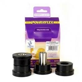 PowerflexFrontUpperWishboneFrontBush2stk-20