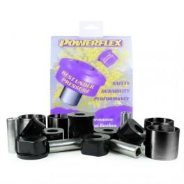 PowerflexFrontRadiusArmFrontBushCasterOffset25mmLift4stk-20