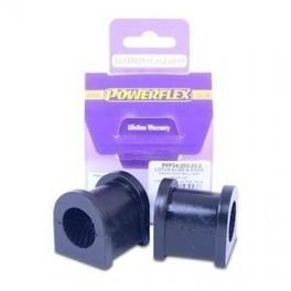 PowerflexFrontAntiRollBarBush222mm2stk-20