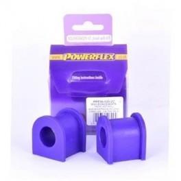 PowerflexFrontAntiRollBarMountingBush22mm2stk-20