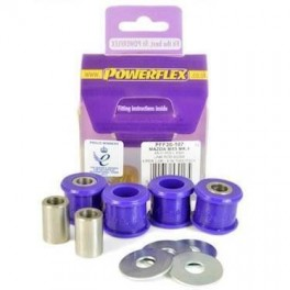 PowerflexAntiRollBarLinkRodBush4stk-20