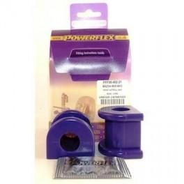 PowerflexFrontAntiRollBarBush21mm2stk-20