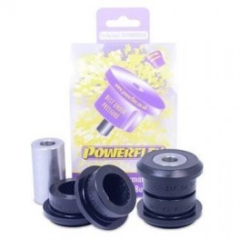PowerflexFrontLowerArmRearBush2stk-20
