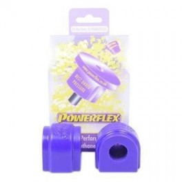 PowerflexFrontAntiRollBarBush227mm2stk-20