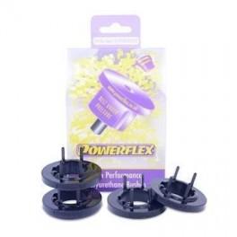 PowerflexFrontLowerArmRearBushInsert2stk-20