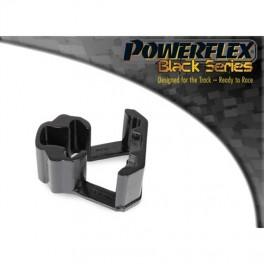 PowerflexUpperEngineMountInsert1stk-20