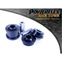PowerflexFrontUpperArmInnerBush2stk-20