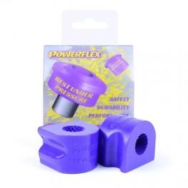 PowerflexFrontAntiRollBarInnerBush23mm2stk-20