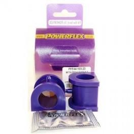 PowerflexFrontAntiRollRollBarMount23mm2stk-20