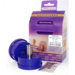 PowerflexFrontLowerDiffMount62mm1stk-20
