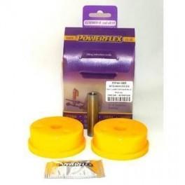 PowerflexFrontLowerDiffMountRoadUse705mm1stk-20
