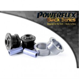 PowerflexFrontWishboneRearBush2stk-20