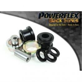 PowerflexFrontWishboneRearBushCasterOffset2stk-20