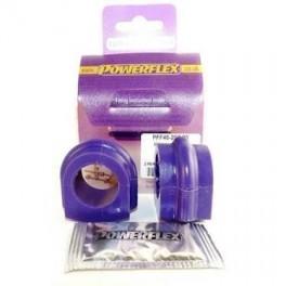 PowerflexFrontAntiRollBarMount25mm2stk-20