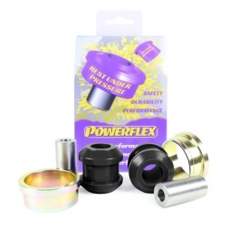 PowerflexFrontWishboneFrontBush2stk-20