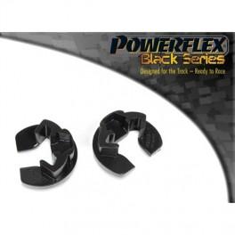 PowerflexLowerEngineMountInsert1stk-20