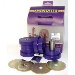 PowerflexFrontUpperControlArmBush2stk-20