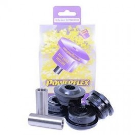 PowerflexFrontLowerControlArmBush2stk-20