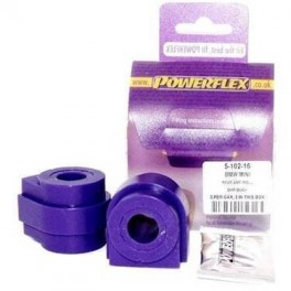 PowerflexFrontAntiRollBarBush16mm2stk-20