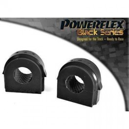 PowerflexFrontAntiRollBarBush28mm2stk-20